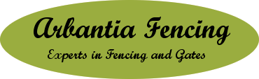 Arbantia Fencing